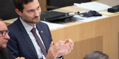FDP: Regierung sollte Photovoltaik im Weinberg prüfen