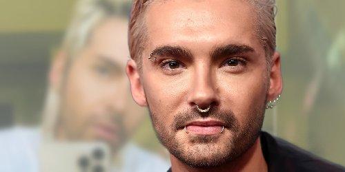 Bill Kaulitz - Neue Frisur! Doch daran scheiden sich die Geister…