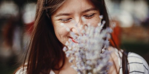 Rosmarin, Lavendel oder Jasmin: Das richtige Kraut für jedes Sternzeichen