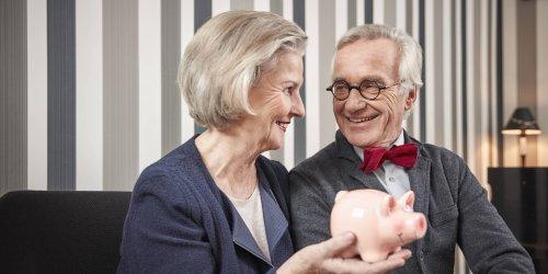 Betriebliche Altersvorsorge: Sicher fürs Alter vorsorgen: Nicht jede Betriebsrente zahlt sich finanziell aus