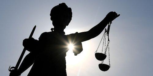 Schüsse bei Automatensprengung: Überlebender vor Gericht