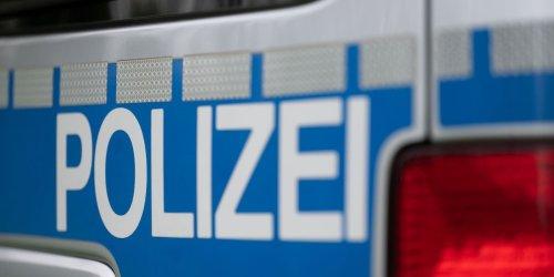 Verfolgungsjagd: Quadfahrer flüchtet vor Polizeikontrolle