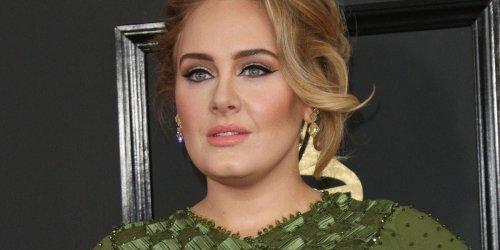 """Kein Künstler hat mehr Streams: Adele stellt mit neuer Single """"Easy On Me"""" Spotify-Rekord auf"""