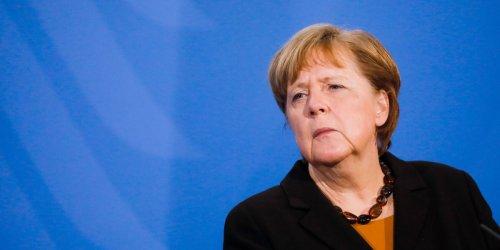 Analyse von Ulrich Reitz: Die 5 falschen Sätze dieser Pandemie - und was sie für Merkels Corona-Zeugnis bedeuten
