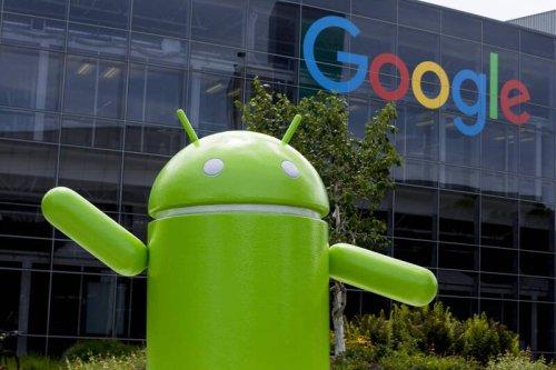 Google und Facebook führen in den USA Impfpflicht für Mitarbeiter ein