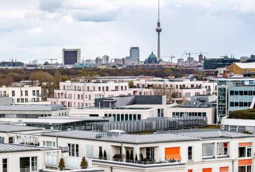 Das linke Märchen vom Raubtierkapitalismus: 7 Punkte, die wirklich gegen Wohnungsnot helfen