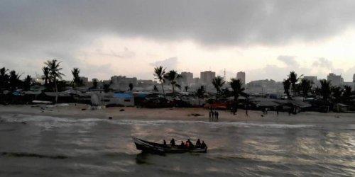 Krisen durch Klima - drei Geschichten