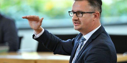 CDU fordert Liste mit nutzbaren digitalen Schulanwendungen