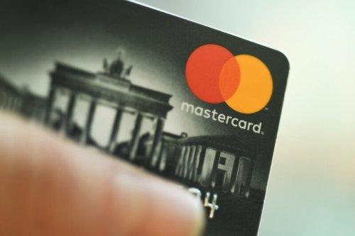 Millionen Kunden betroffen: Mastercard stellt Maestro ein