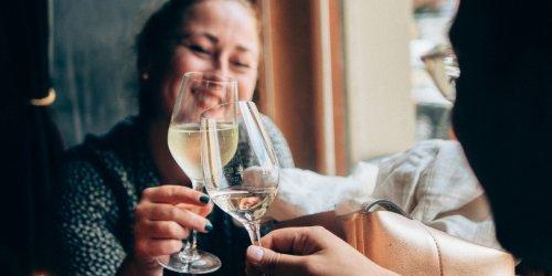 """Andreas und Alexander Laible im Gespräch: """"Muss nicht teuer sein"""": Winzer geben Wein-Crash-Kurs – und verraten ihre Geheimtipps"""