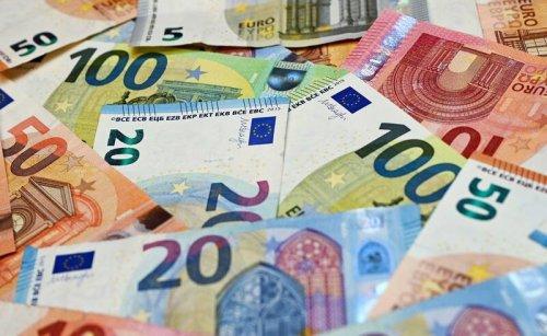 EZB hält Leitzins im Euroraum bei null Prozent