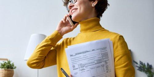 Steuererklärung 2020: Der große Ratgeber für Werbungskosten: Wie Sie Ihre Steuerlast korrekt mindern