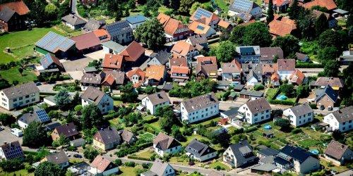 Großbritannien, Niederlande, Portugal: Inzidenz-Turbo in Delta-Hotspots gestoppt! Warum der Trend jetzt dreht