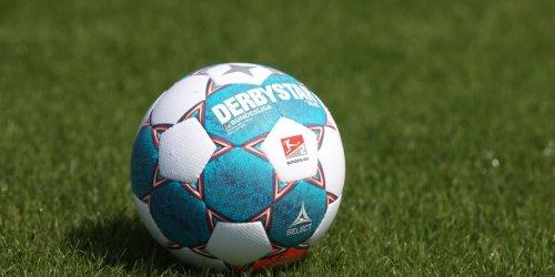 FC Augsburg gewinnt letzten Test gegen Cagliari mit 3:1