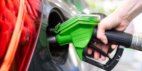 """Einigkeit unter Experten: Umweltbundesamt mit klarer Ansage: """"CO2-Preis wird weiter steigen müssen"""""""