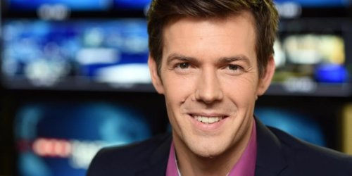 Programmänderung: RTL zeigt Spezial-Sendung zum Kampf ums Kanzleramt