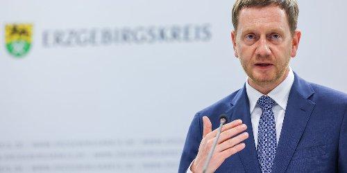 Bundesverdienstorden für 15 Sachsen: Vergabe gestaffelt