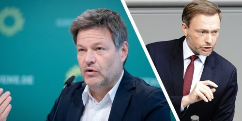 Regierung zögert: Fälschungen für unter 100 Euro: Top-Politiker machen Druck beim digitalen Impfpass