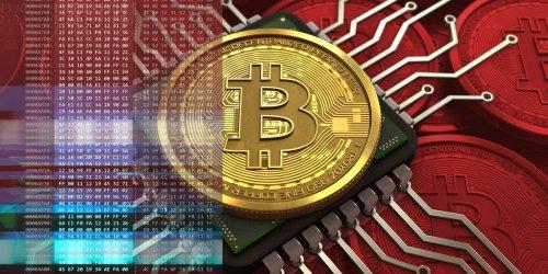Acht Stunden Einblicke vom Experten: Alles über das Geld der Zukunft - jetzt noch anmelden zum Bitcoin-Workshop
