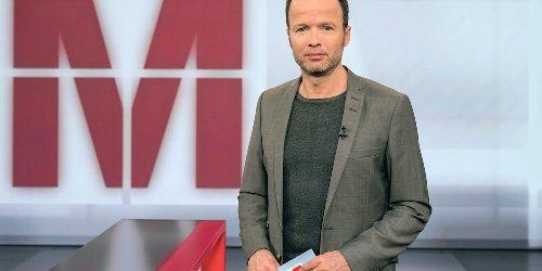 """Öffentlich-rechtliche Vorverurteilung: """"Unseriöser Journalismus"""": Nach Aussage wegen JVA-Tod wütet Experte über ARD-Sendung"""