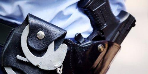 Festnahme nach Angriff auf Jugendamt-Mitarbeiterin
