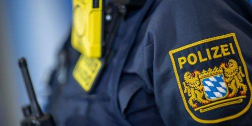 Sicherheitstag: Bayern kooperiert mit weiteren Ländern