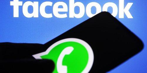 Datenschutz: Hamburger Datenschützer will Facebook stoppen
