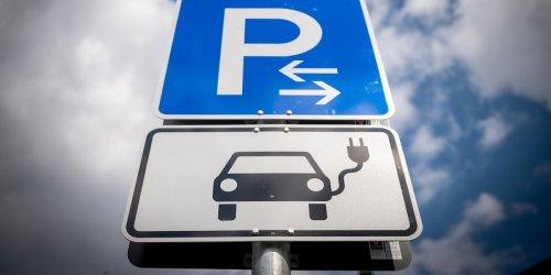 E-Mobilität: Wunsch und Wirklichkeit: BMW, Daimler, VW: Verbrenner-Ausstieg in der EU, aber es wird eine Mogelpackung