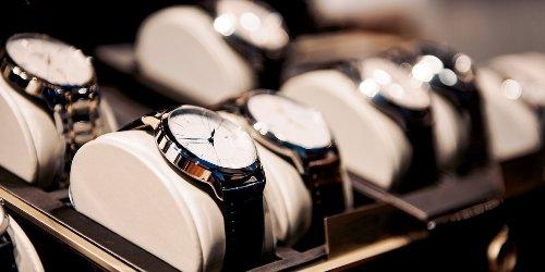 Uhren sammeln: Der Guide für Einsteiger
