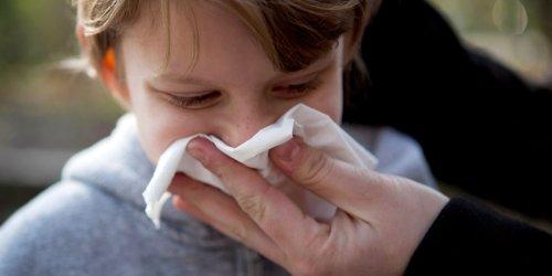 News zur Corona-Pandemie: 8682 Neuinfektionen! Virologe rechnet damit, dass sich Corona-Lage deutlich zuspitzt