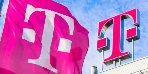 Wegen Haustürgeschäften: Telekom & Co. nutzen Pandemie aus – Beschwerden mehren sich