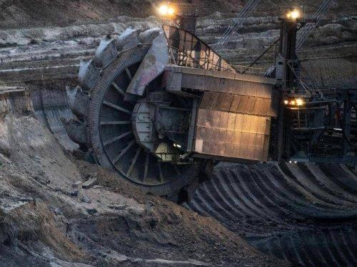 Blackout-Gefahr steigt: Deutsche Energiewende dreht plötzlich um