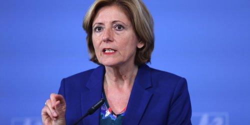 Dreyer plädiert weiterhin für sorgsamen Blick auf Pandemie