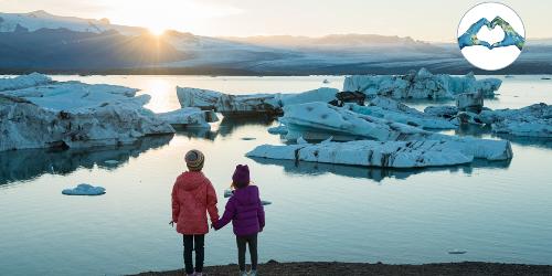 Meilensteine bis zur Klimakonferenz: Kabinett beschließt neues Klimagesetz - mit Überraschungspaket