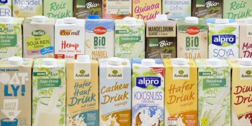 """TV-Kolumne """"ZDF-Zeit – die Tricks der Lebensmittelindustrie: Bio"""": Das Auge isst mit - wie schamlos die Lebensmittelindustrie ihre Kunden austrickst"""