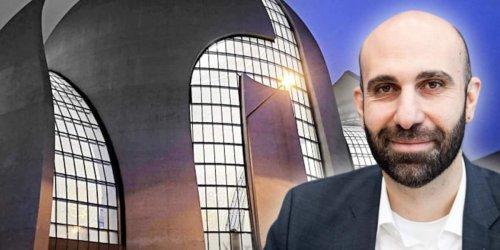 Kommentar von Ahmad Mansour: Ich bin Muslim und will keine Muezzin-Rufe in Deutschland – weil ich weiß, wohin das führt