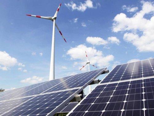Mit nur fünf ETFs: So einfach bauen sich Anleger ein nachhaltiges Depot