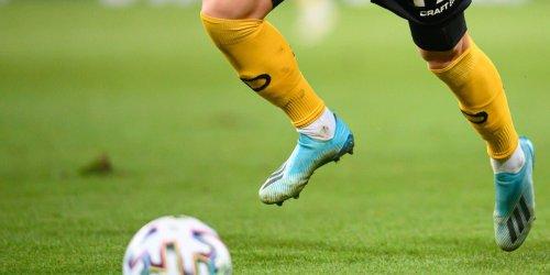 Karlsruher SC will ersten Saisonsieg von Aue verhindern