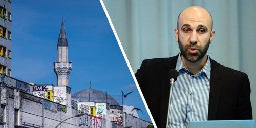 Klartext - die Kolumne von Ahmad Mansour: Der große Fehler der deutschen Islam-Politik: Künstliche Harmonie hilft uns nicht weiter