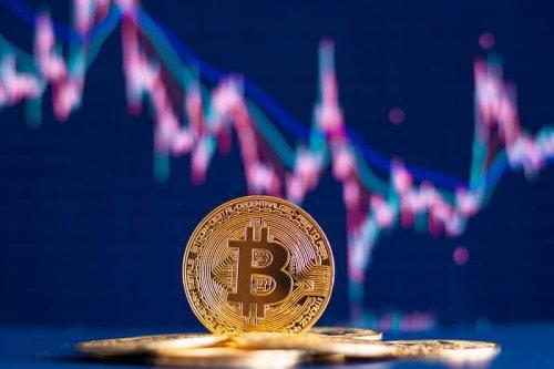 Kursgewinn nach Amazon-Stellenanzeige - Bitcoin nähert sich den 40.000 US-Dollar