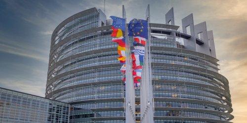 Pendeln zwischen Brüssel und Straßburg: Aus Corona nichts gelernt? Die EU nimmt ihren 100-Millionen-Wanderzirkus wieder auf
