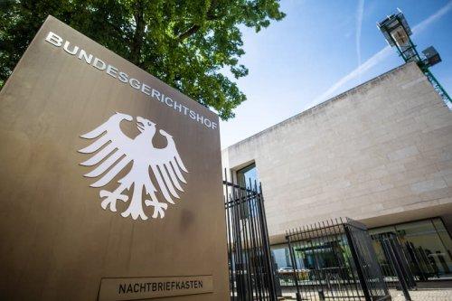 """BGH bestätigt erstes Strafurteil wegen """"Cum-Ex""""-Aktiengeschäften"""