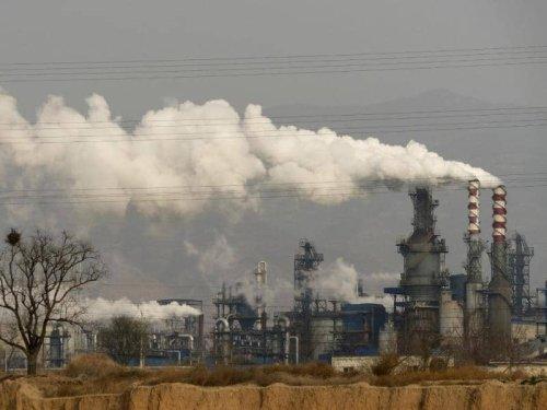 Die Magnesium-Bombe: China dreht der deutschen Metallindustrie den Hahn zu