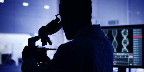 Rätsel um Corona-Ursprung: Forscher wollten mit Spikeprotein experimentieren: Neue Dokumente befeuern Labor-Theorie