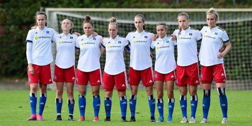 St. Pauli tritt nicht an! Zoff mit dem HSV um das Frauen-Derby