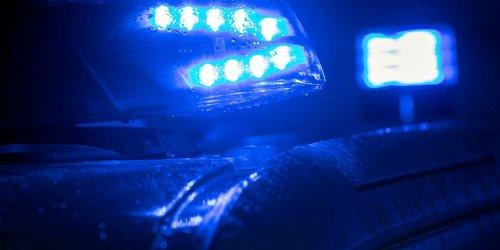21-Jähriger bei Attacke schwer verletzt: Zeugen gesucht