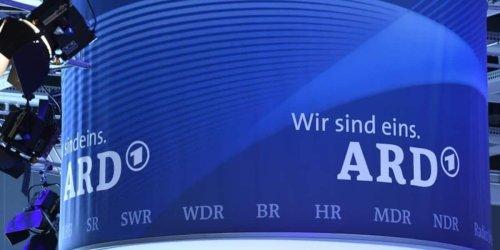 """""""Haben offensichtlich keine Ahnung"""": Zuschauer kritisiert Gendern in der ARD und erhält unfassbar freche Antwort"""