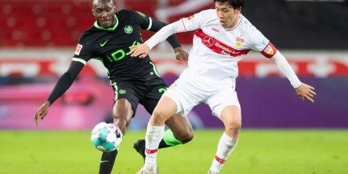 Endo stolz auf Ernennung zum Kapitän des VfB Stuttgart