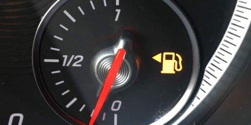 Diesel bleibt attraktiv: Benzinpreis-Schock: Das sind die sparsamsten Autos aller Klassen