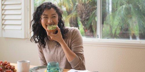 Gewichtsverlust ohne Diät: 6 einfache Regeln, mit denen Sie dauerhaft abnehmen